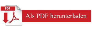 Kontaktdaten der FAWI als PDF herunterladen