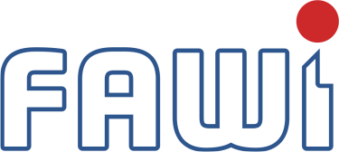 Logo der FAWI GmbH